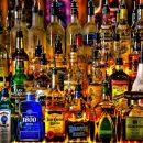 Нарколог назвала напитки, которые категорически нельзя смешивать