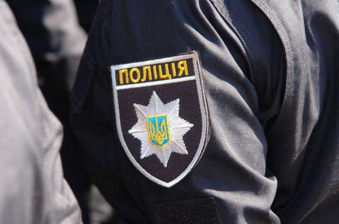 Шокирующее убийство в Черкассах: ревнивая женщина убила знакомую лопатой