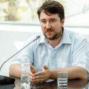 Лукашенко обратился к Медведчуку как к переговорщику №1 между Украиной и Россией, - Гаврилечко