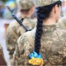 Секс-скандал в армии обрастает новыми шокирующими подробностями