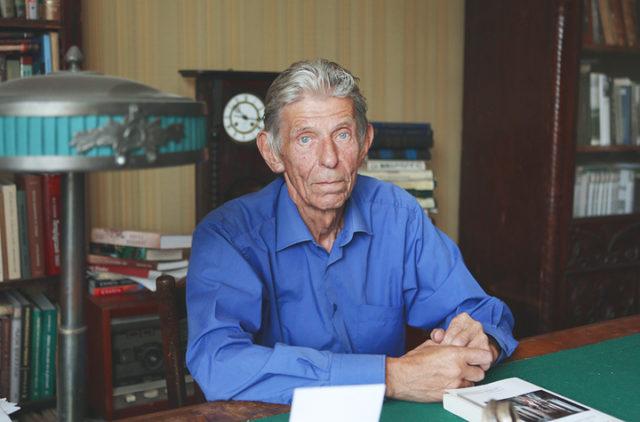 Ушел из жизни «самый богатый человек на Земле»: первые подробности трагедии