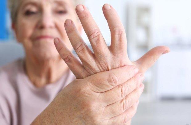 Проверенный народный рецепт: руки больше неметь не будут