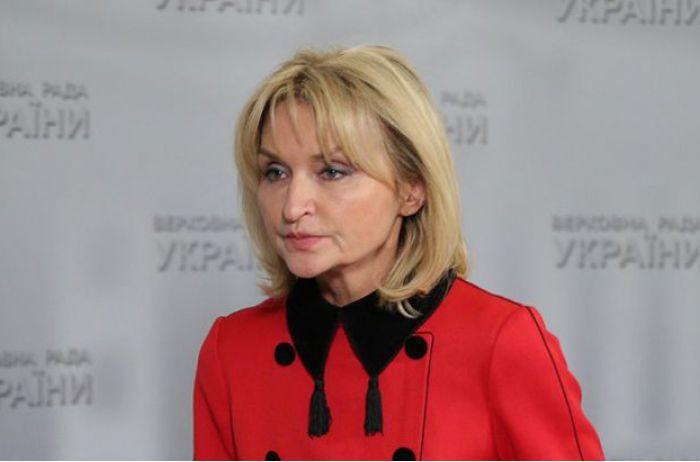 В АП рассказали о дополнительных ограничениях для РФ