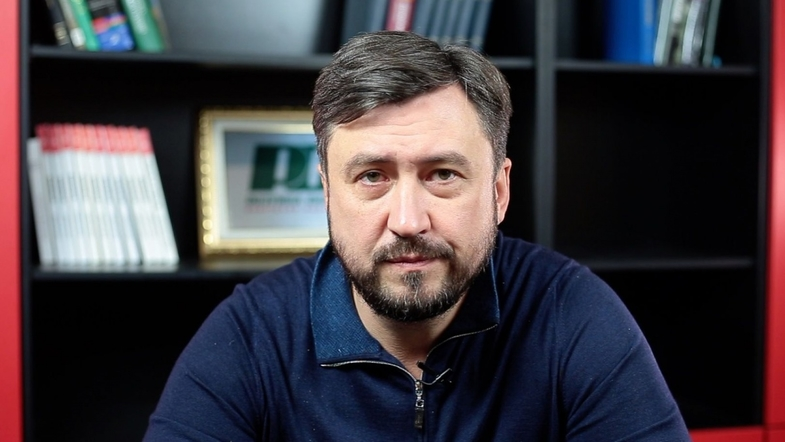 «РАЗУМНАЯ СИЛА» призвала ООН, ОБСЕ и международных партнеров Украины предотвратить вмешательство КИУ в выборы Президента