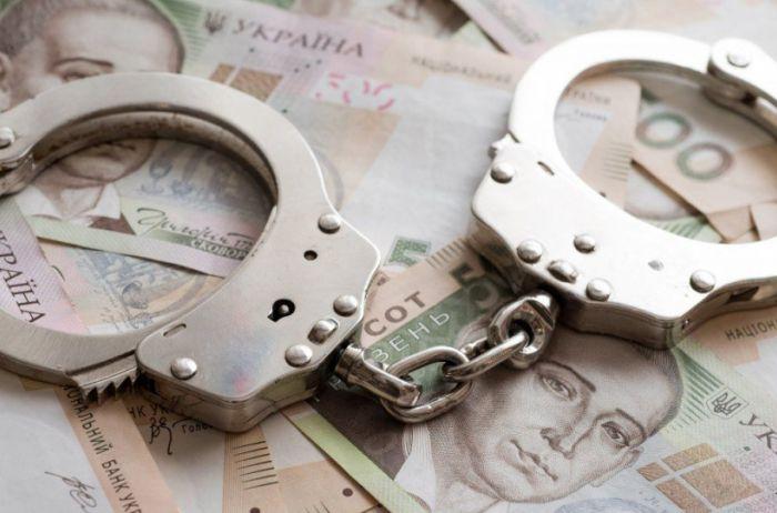 Украинцам подсказали, как себя вести, если полицейский требует взятку