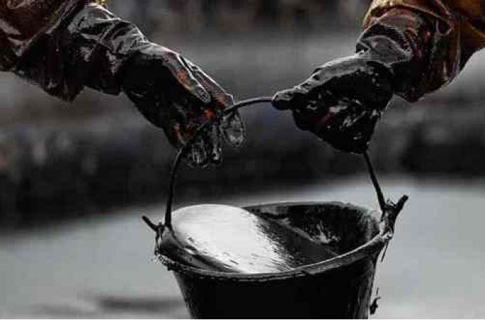 Нефть по $30: раскрыт план США по разрушению экономики России