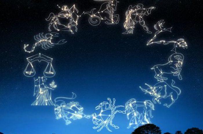 Наперекор судьбе: астролог предупредил знаки Зодиака об опасностях в феврале