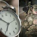 Как уснуть всего за 2 минуты: проверенный в боях метод армии США