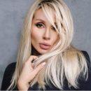 Срамота: Лобода опозорилась новой «стремной» песней