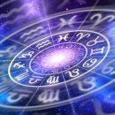 У Водолеев улучшится финансовое положение: гороскоп на 22 февраля