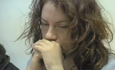 Выяснилось, почему Екатерина Бабкина утопила своих детей: «в тюрьму не сядет»