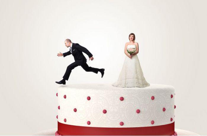 Каким будет развод по знаку Зодиака