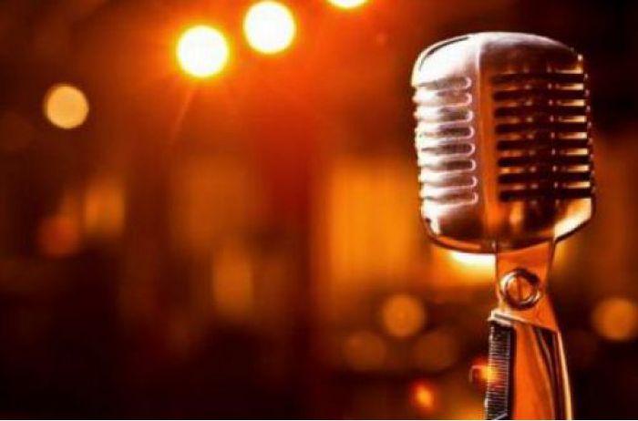 Песня украинской звезды прозвучит в популярном шоу в России