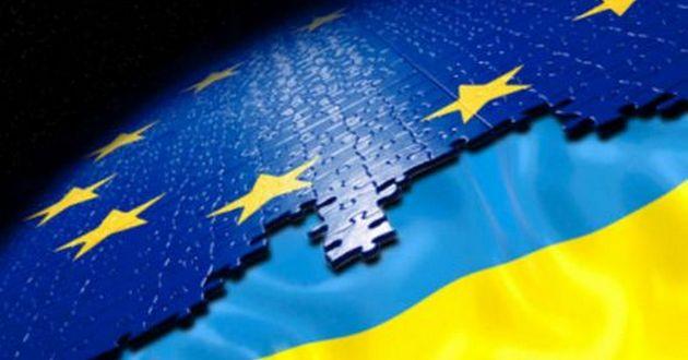 Украине грозят отменой безвиза и лишением поддержки МВФ: что произошло