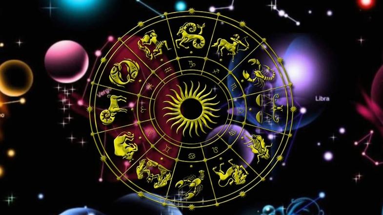 Эти знаки Зодиака более всего подвержены наркотической зависимости