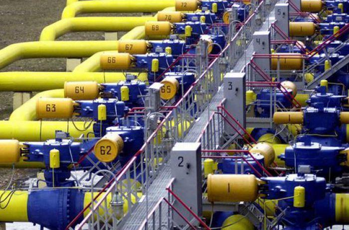 Экономист рассказал, что произойдет с украинской ГТС через 2 года