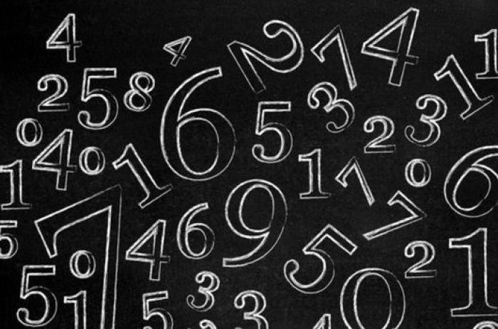 Нумерологи рассказали, кто вы по номеру вашего автомобиля