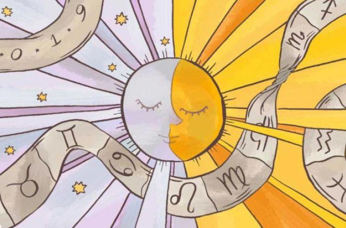 Кому – мужчина, кому – богатство: чего ждать к концу года разным знакам Зодиака