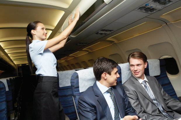 Кабаева рассказала о сексе в авиалайнере