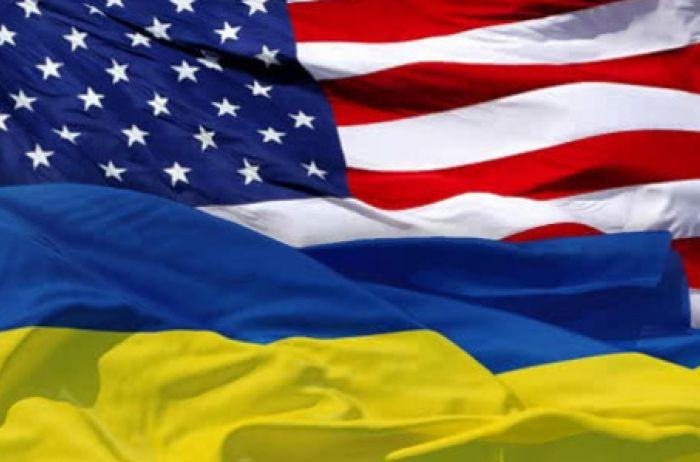 Военная помощь: США предоставят Украине четверть миллиарда долларов