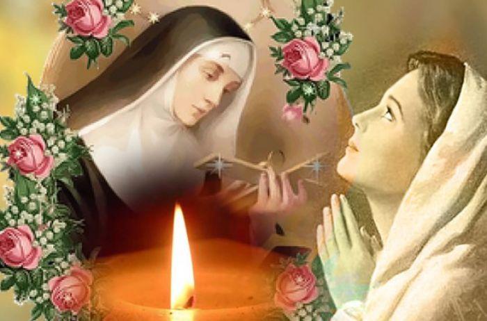 Произносить каждый четверг: молитва, исполняющая все желания
