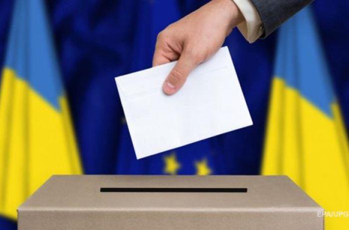 В ЦИК сделали заявление насчет видеонаблюдения на выборах президента