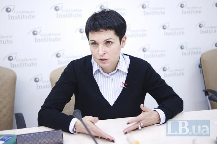 СМИ: Глава ЦИК живет со «смотрящим Порошенко», - Куприй