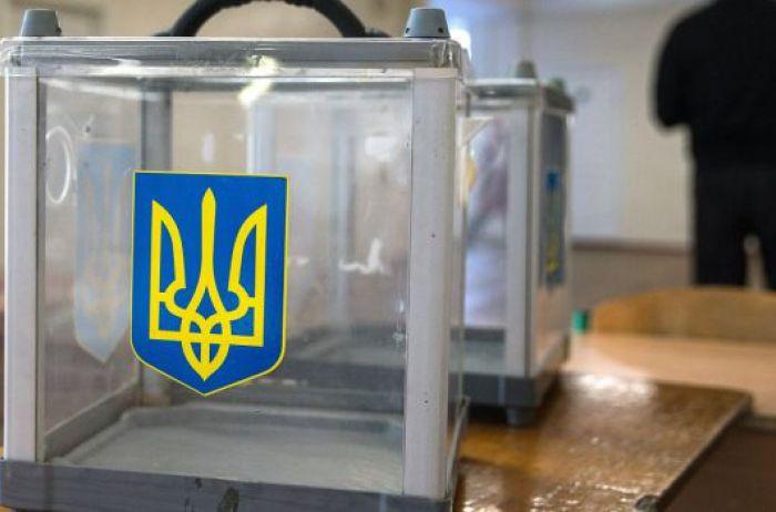 Астролог о президентских выборах: результаты будут фантастическими