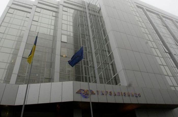 СМИ: В обвале гривны виновата «Укрзализныця»