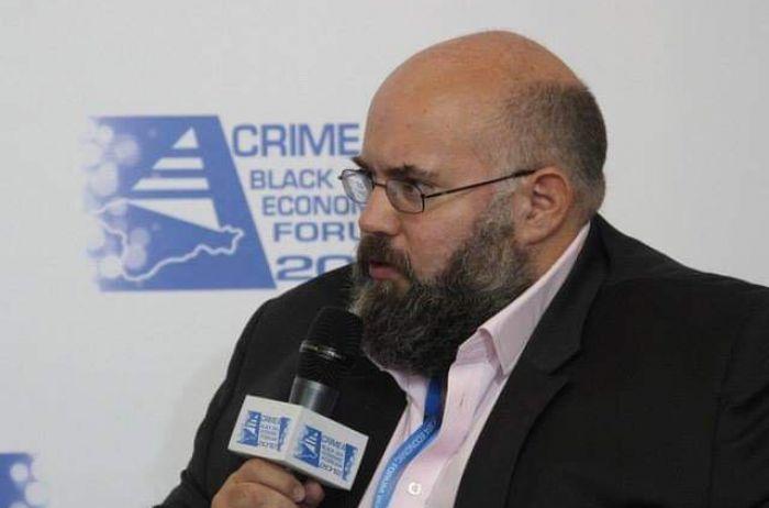 Под видом иностранного инвестора: алкогольный бизнес в Украине «развели как котят», - СМИ
