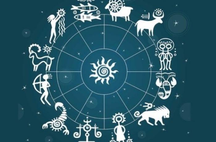 Тельцам лучше зря не рисковать: гороскоп на 19 марта