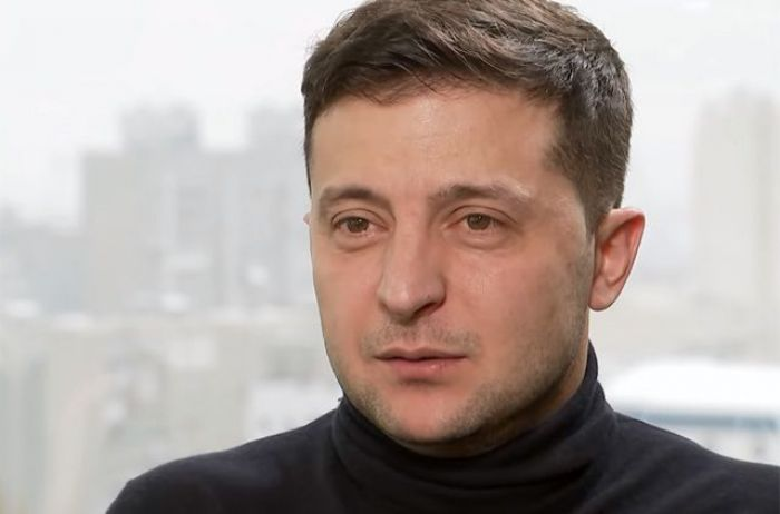 Капания Зеленского под угрозой: экс-министр Данилюк и другие заявили, что могут покинуть команду