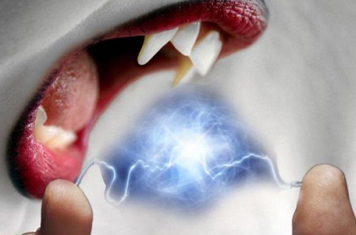 """Как """"вычислить"""" энергетического вампира и обезвредить его"""