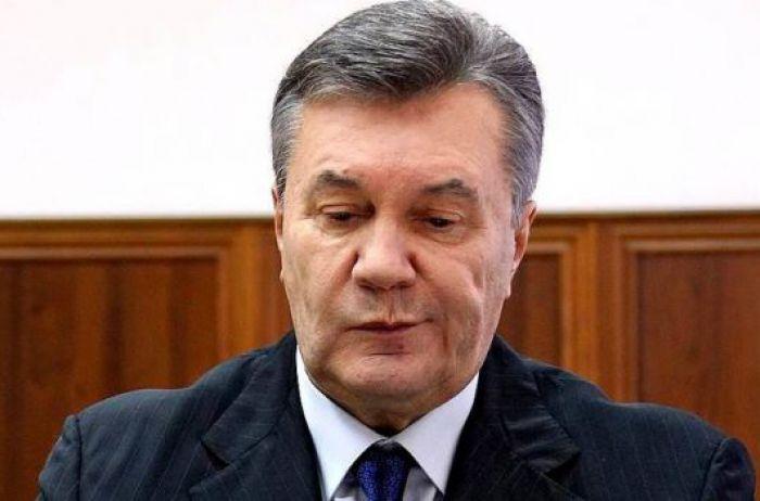Астролог: политическая ситуация в Украине вот-вот изменится
