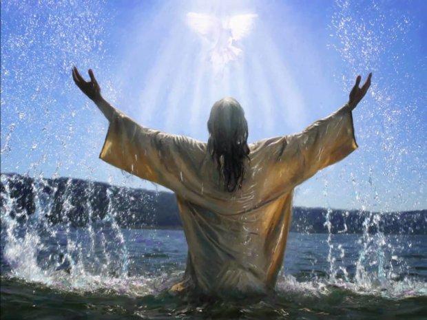 Новое пророчество: Иисус явится на Землю, чтобы спасти от Нибиру