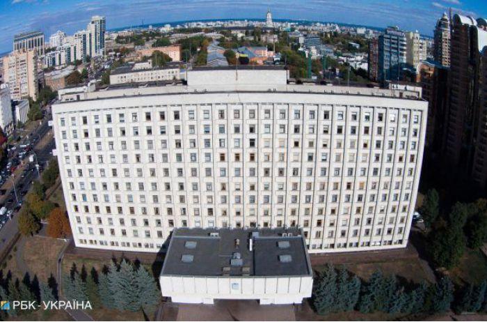 Российских наблюдателей от ОБСЕ на выборах не будет: ЦИК принял решение