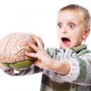 """Ученые объяснили, почему с возрастом """"ускоряется"""" время"""