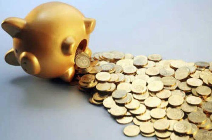 Финансовый гороскоп с 25 по 31 марта: без сюрпризов не обойдется