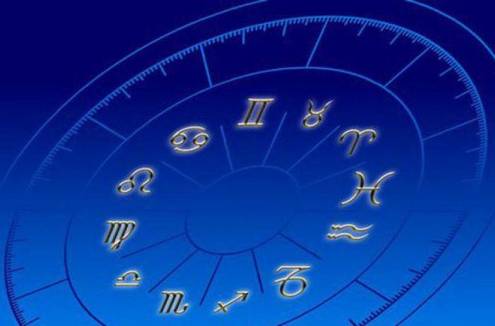 """Этот знак Зодиака единственный, кого называют """"адвокат дьявола"""""""