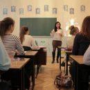 Инструкция для извращенцев: украинские родители разгневаны новым учебником