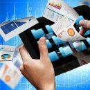 Основы небанковского кредитования кредит без справки о доходах
