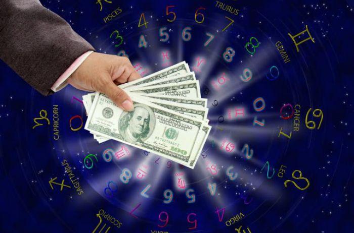 Какие знаки Зодиака могут стать миллиардерами