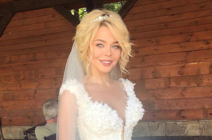 Алина Гросу выходит замуж: Билык раскрыла тайну ее избранника