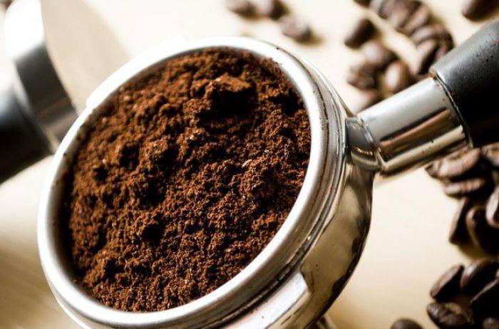 Шокирующая правда: почему лучше навсегда забыть о кофе
