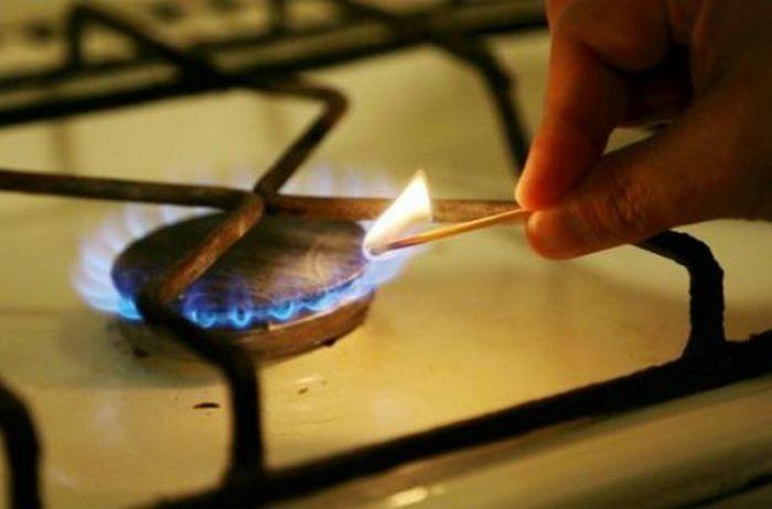 Может быть дешевле: экономист объяснил, сколько стоит газ для украинцев