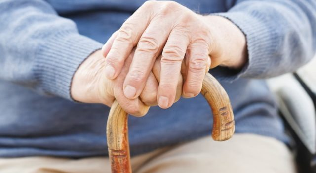 пенси пенсионер пенсионеры