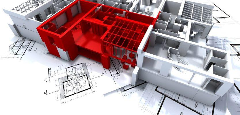 Как сделать техпаспорт на квартиру