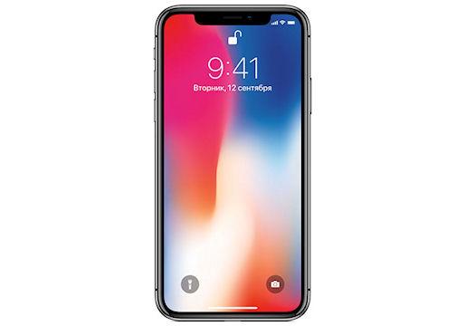 Телефон iPhone — как правильно выбрать