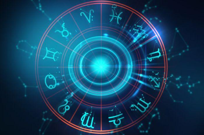 Сны Козерогов могут быть вещими: гороскоп на 2 апреля
