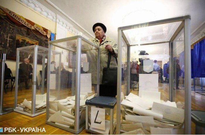 Стали известны результаты проверки ЦИК более 85% голосов